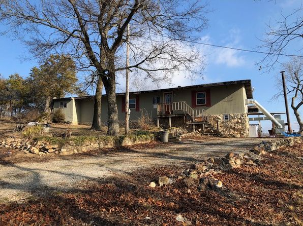 2 bed 2 bath Single Family at 155 Riverside Trl Pocahontas, AR, 72455 is for sale at 85k - 1 of 20