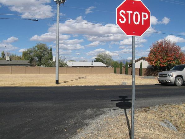 null bed null bath Vacant Land at 8356 E Florentine Rd Prescott Valley, AZ, 86314 is for sale at 60k - google static map