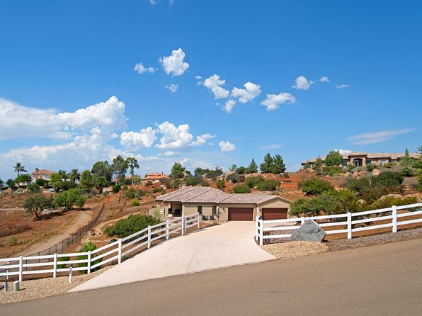 3 bed 4 bath Single Family at 517 Lilac Ranch Rd Alpine, CA, 91901 is for sale at 940k - 1 of 36