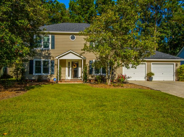 3 bed 3 bath Single Family at 107 Church Pl Goose Creek, SC, 29445 is for sale at 220k - 1 of 40
