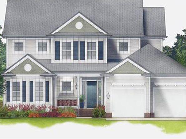 4 bed 5 bath Single Family at 611 Dock Lndg Williamsburg, VA, 23185 is for sale at 1.15m - google static map
