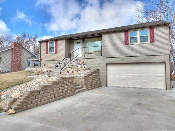 Houses For Rent In Fremont Ne 4 Homes Zillow