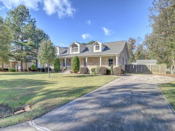 4 bed 3 bath Single Family at 340 River Landing Dr Rocky Point, NC, 28457 is for sale at 236k - 1 of 30