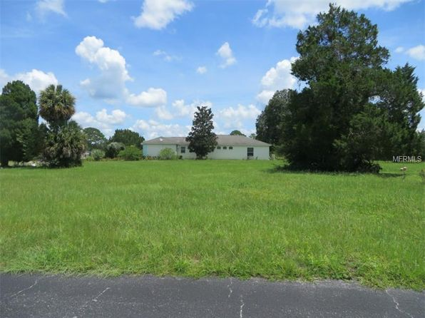 null bed null bath Vacant Land at  BOXTREE CT DADE CITY, FL, 33523 is for sale at 10k - 1 of 7