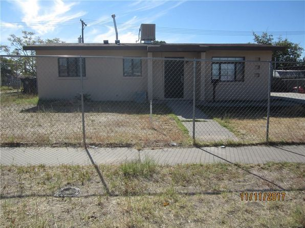 3 bed 1 bath Single Family at 7816 Maverick Ave El Paso, TX, 79915 is for sale at 69k - 1 of 41