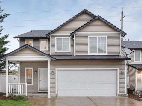 Recently Sold Homes in Vancouver WA - 9,294 Transactions ...