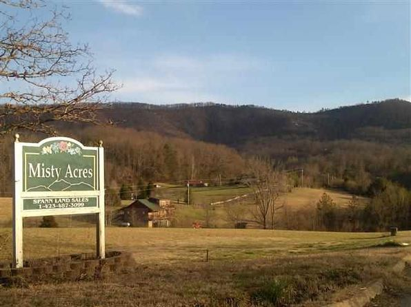 null bed null bath Vacant Land at 15 16 Cayenne Way Cosby, TN, 37722 is for sale at 60k - google static map