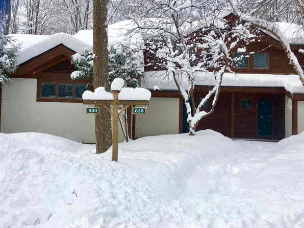 2 bed 2 bath Single Family at 02651 Disciples Ct Boyne Falls, MI, 49713 is for sale at 310k - 1 of 25