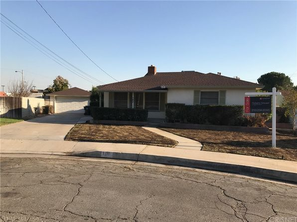 4 bed 2 bath Single Family at 127 Glenfair Ln San Bernardino, CA, 92407 is for sale at 290k - 1 of 6