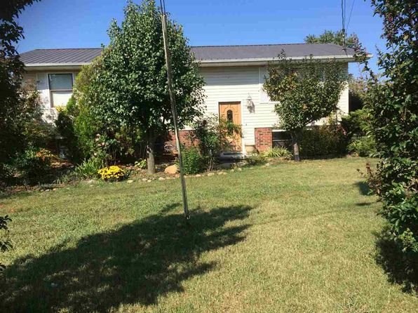 3 bed 2 bath Single Family at 1415 Lacoma Dr Jefferson City, TN, 37760 is for sale at 120k - 1 of 26