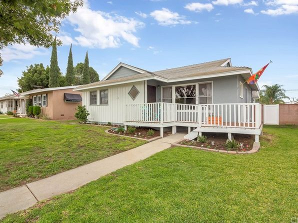 3 bed 1 bath Single Family at 15670 Lambert Rd Whittier, CA, 90604 is for sale at 473k - 1 of 27