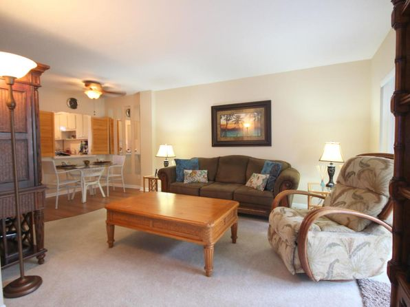 2 bed 2 bath Condo at 5501 NW 2nd Ave Boca Raton, FL, 33487 is for sale at 130k - 1 of 25