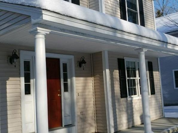 Houses For Rent in Portland ME - 17 Homes | Zillow