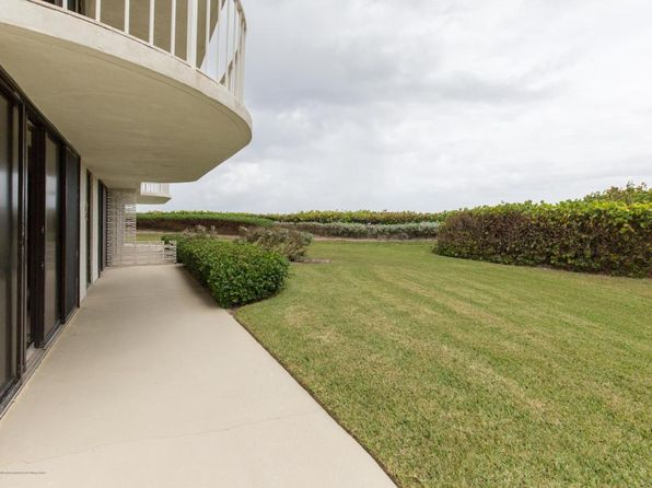 3 bed 1 bath Condo at 3360 S Ocean Blvd Palm Beach, FL, 33480 is for sale at 599k - 1 of 19