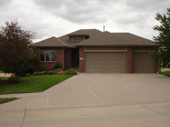 4 bed 3 bath Single Family at 17038 Colleen Ln Gretna, NE, 68028 is for sale at 315k - 1 of 27
