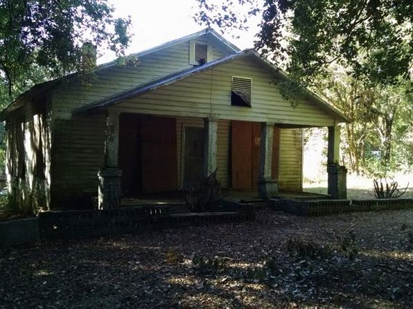 3 bed 1 bath Single Family at 817 LAURA ST QUINCY, FL, 32351 is for sale at 20k - 1 of 3