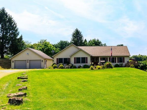 4 bed 3 bath Single Family at 137 Rogers Dr Clinton, PA, 15026 is for sale at 300k - 1 of 20