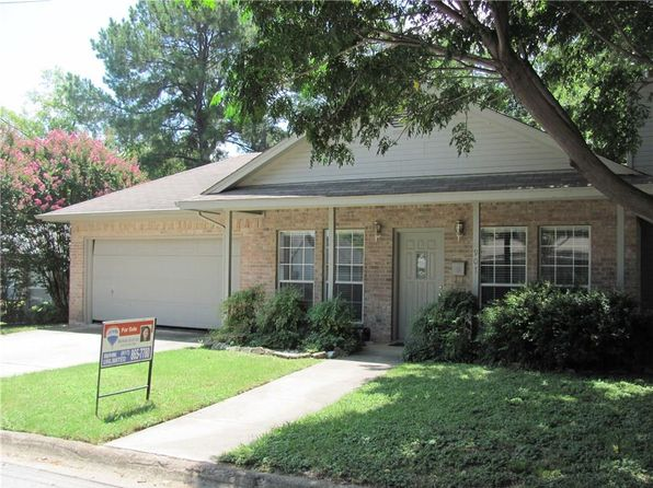 3 bed 2 bath Single Family at 907 W Texas St Grapevine, TX, 76051 is for sale at 255k - 1 of 33