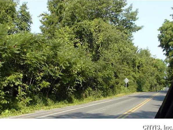 null bed null bath Vacant Land at 0 Slate Hill Rd Marcellus, NY, 13108 is for sale at 40k - 1 of 2