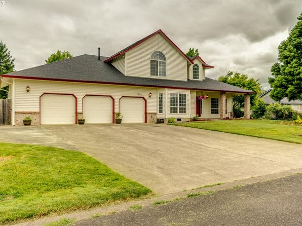 4 bed 2 bath Single Family at 2990 S Cornett Dr Ridgefield, WA, 98642 is for sale at 444k - 1 of 22