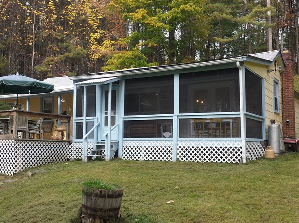 2 bed 1 bath Single Family at 533 STATE ROUTE 990V GILBOA, NY, 12076 is for sale at 85k - 1 of 2