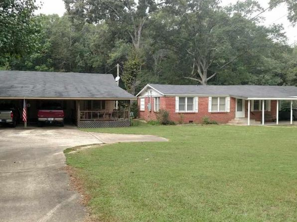 2 bed 2 bath Single Family at 3238 & 3240 Hwy Ruston, LA, 71270 is for sale at 145k - 1 of 25