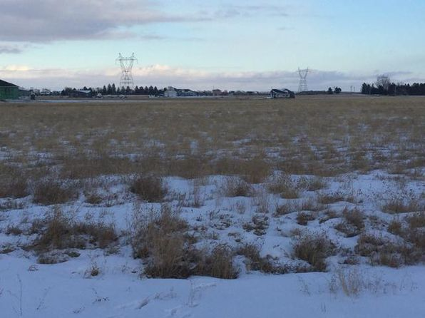 null bed null bath Vacant Land at 11325 Pauls Dr Bismarck, ND, 58504 is for sale at 70k - 1 of 3