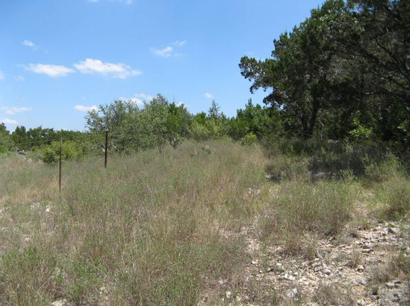 null bed null bath Vacant Land at 5 Acres Cr2481 State Hwy 173 Lot 1 Hondo, TX, 78861 is for sale at 65k - 1 of 7