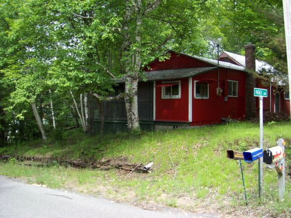 tupper lake mature singles All the day hikes in this booklet share a single  as does the wild center in tupper lake (pg 11  terrain through a mature hardwood forest.