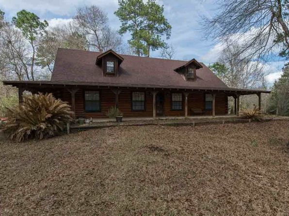 3 bed 3 bath Single Family at 6420 Fm 770 Rd Kountze, TX, 77625 is for sale at 315k - 1 of 25