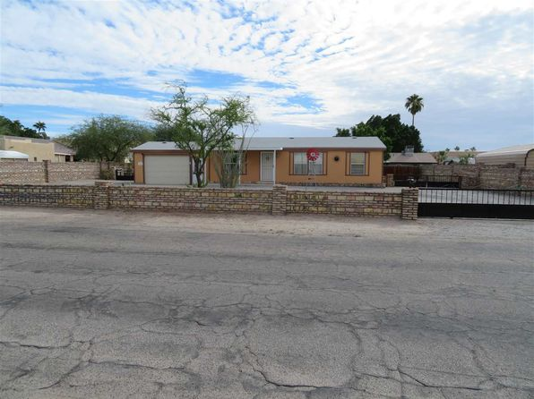 3 bed 2 bath Mobile / Manufactured at 12643 E 36th St Yuma, AZ, 85367 is for sale at 130k - 1 of 19