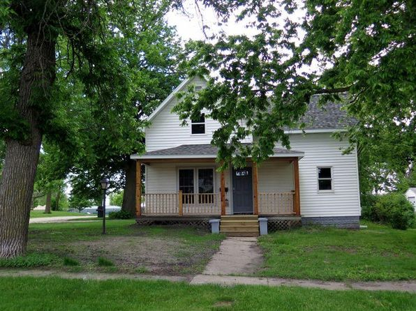 3 bed 2 bath Single Family at 2012 Jackson Ave Spirit Lake, IA, 51360 is for sale at 91k - 1 of 29