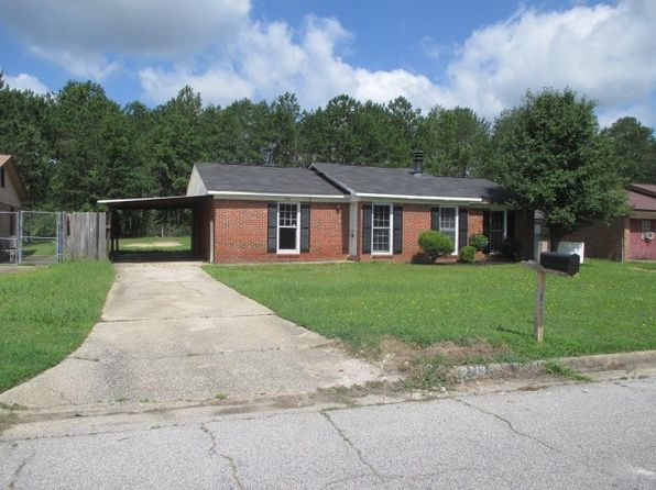 3 bed 2 bath Single Family at 2713 Kingston Dr Columbus, GA, 31907 is for sale at 90k - 1 of 10