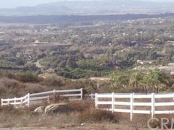 null bed null bath Vacant Land at 0 Airpark Dr Temecula, CA, 92592 is for sale at 250k - 1 of 15