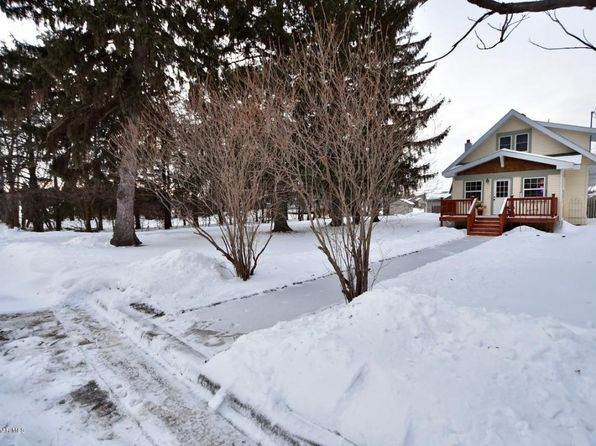 3 bed 2 bath Single Family at 1108 W 4th St Zumbrota, MN, 55992 is for sale at 185k - 1 of 37
