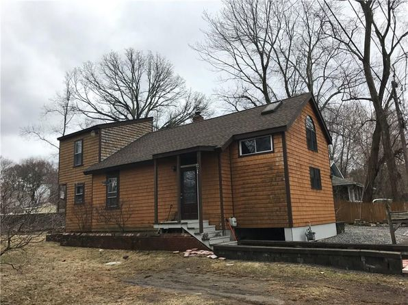 3 bed 1 bath Single Family at 58 Guild Ave Warwick, RI, 02889 is for sale at 125k - 1 of 3