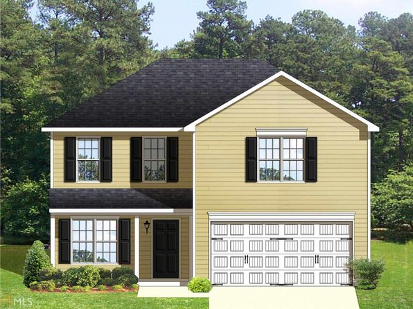 4 bed 3 bath Single Family at 1917 Pleasant Walk Lithonia, GA, 30058 is for sale at 164k - 1 of 19