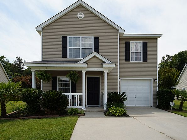 3 bed 3 bath Single Family at 153 Old Tree Rd Goose Creek, SC, 29445 is for sale at 185k - 1 of 33