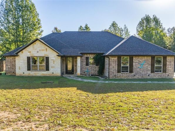 4 bed 2 bath Single Family at 9354 County Road 3426 Brownsboro, TX, 75756 is for sale at 365k - 1 of 36