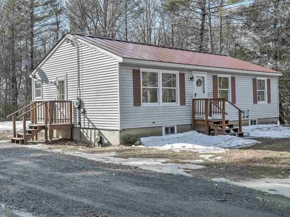 3 bed 1 bath Single Family at 297 South St Troy, NH, 03465 is for sale at 155k - 1 of 26