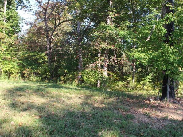 null bed null bath Vacant Land at 604 N Two Rivers Ln Lafollette, TN, 37766 is for sale at 30k - 1 of 7