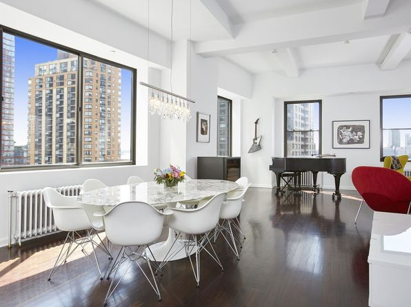 3 bed 3 bath Condo at 33 Rector St New York, NY, 10006 is for sale at 2.95m - 1 of 9