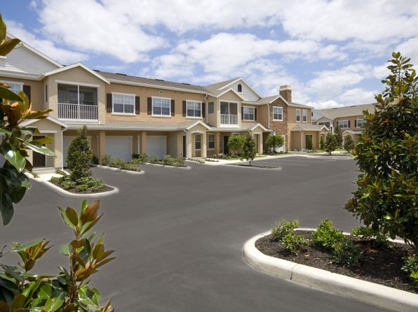 Apartments For Rent in Ocala FL | Zillow