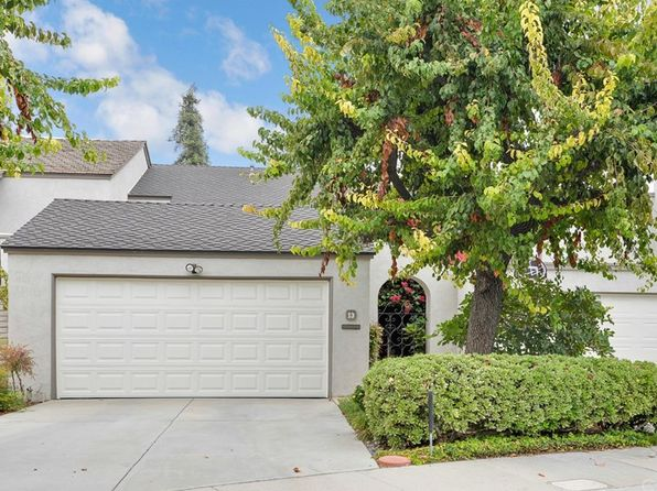 3 bed 3 bath Townhouse at 12203 Santa Gertrudes Ave La Mirada, CA, 90638 is for sale at 549k - 1 of 27