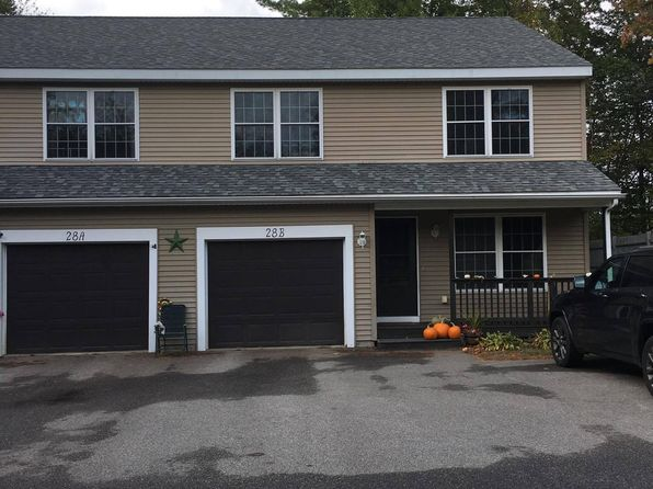 3 bed 3 bath Condo at 28 TIMBER LN BRISTOL, NH, 03222 is for sale at 175k - 1 of 13