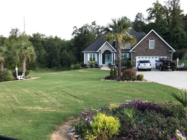4 bed 3 bath Single Family at 9065 Fairview Church Rd Seneca, SC, 29672 is for sale at 348k - 1 of 24
