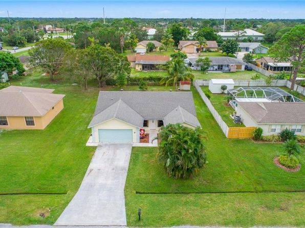 3 bed 2 bath Single Family at Undisclosed Address Port Saint Lucie, FL, 34952 is for sale at 180k - 1 of 21