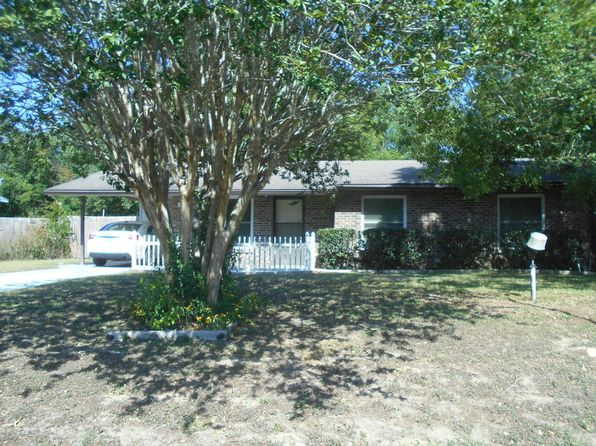 3 bed 1 bath Single Family at 14201 SE 51st Ave Summerfield, FL, 34491 is for sale at 106k - 1 of 53