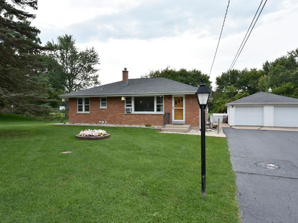 3 bed 1 bath Single Family at 40850 N Forest View Rd Wadsworth, IL, 60083 is for sale at 165k - 1 of 16