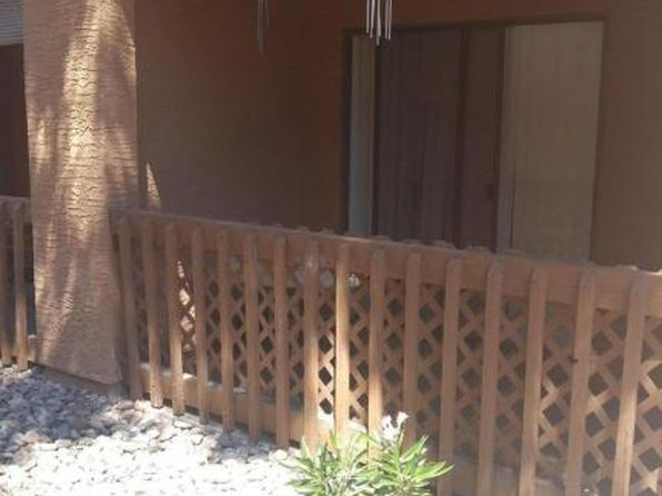 2 bed 2 bath Apartment at 225 N Gilbert Rd Mesa, AZ, 85203 is for sale at 85k - 1 of 4